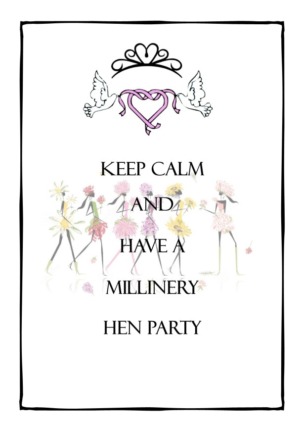 henparty12